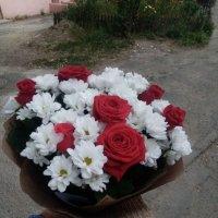 Photo flowers