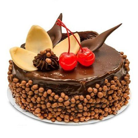 Product Cake 25