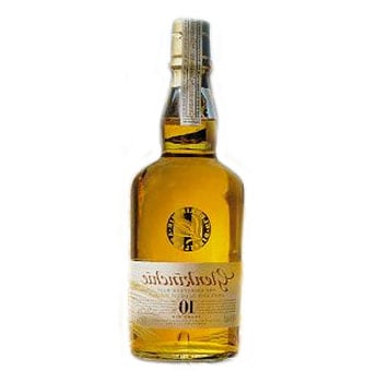 Product Glenkinchie, 10 years, 1 l