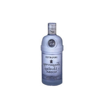 Bouquet Tanqueray Sterling, 1 l