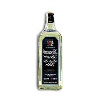Product Greenalls Special, 0.7 l