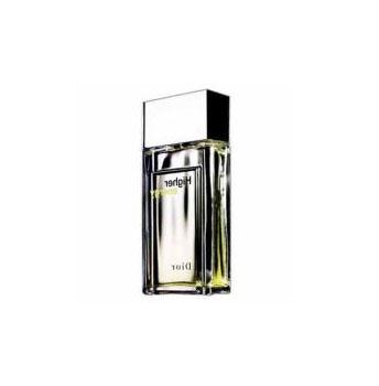 Product Christian Dior Higher Energy EDT Spray, 50 ml
