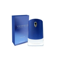 Product Givenchy Blue Label EDT Spray 100 ml