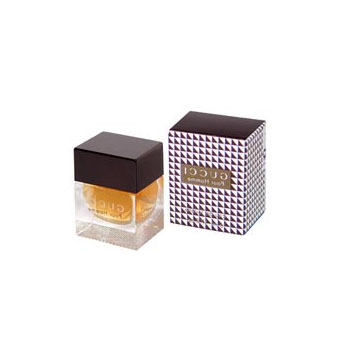 Product Gucci Pour Homme EDT Spray, 100 ml
