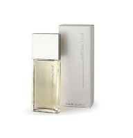 Bouquet Calvin Klein Truth EDP Spray, 100 ml