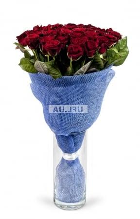 Bouquet Temptation