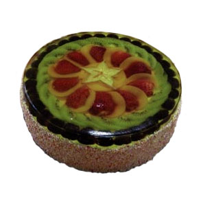 Product Chocolate Cake