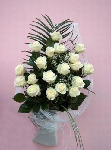 Bouquet The Snow Queen