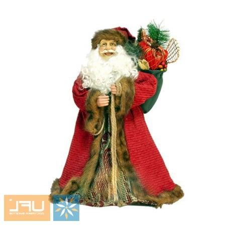 Product Santa