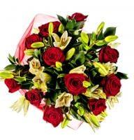 Bouquet Arizona