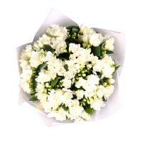 Bouquet Bead