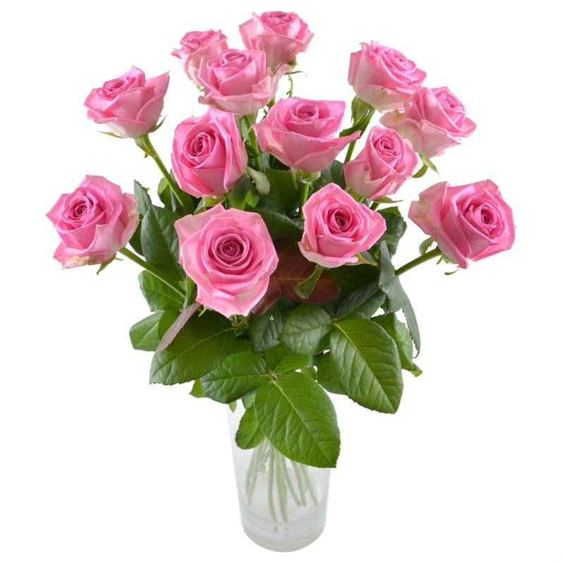 Bouquet Tet-a-tet