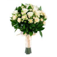 Bouquet Gentle sleep