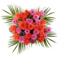 Bouquet For darling