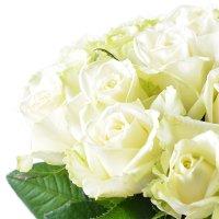 Bouquet Diamond