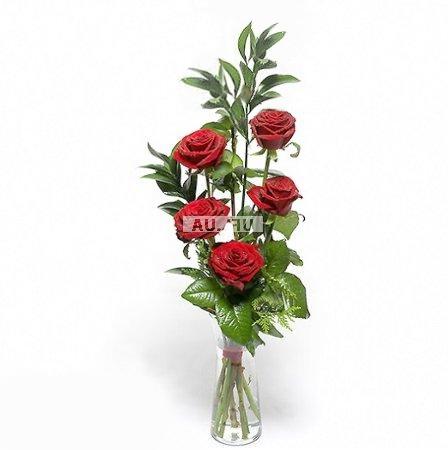 Bouquet Memories