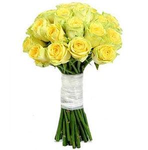 Bouquet Respect