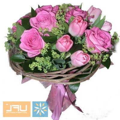 Bouquet Virginia