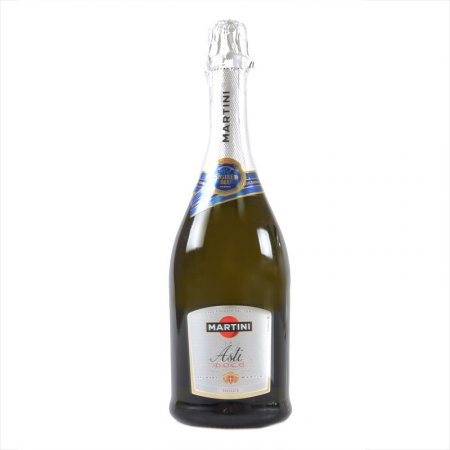 Product Asti Martini, 0.75 l