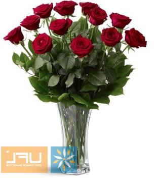 Bouquet Ideal date
