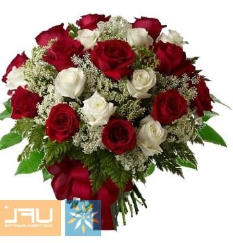 Bouquet Only one