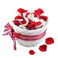 Bouquet Super offer! Petals Paradise