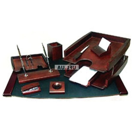 Product Table Accessories