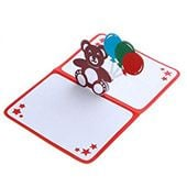 Product 3d cards