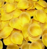 Bouquet Petals