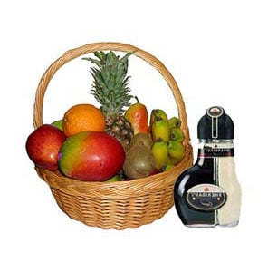 Product Gift Basket 6