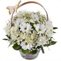 Bouquet Thumbelina