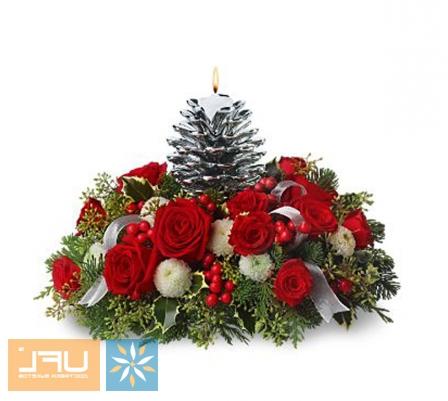 Bouquet Вump