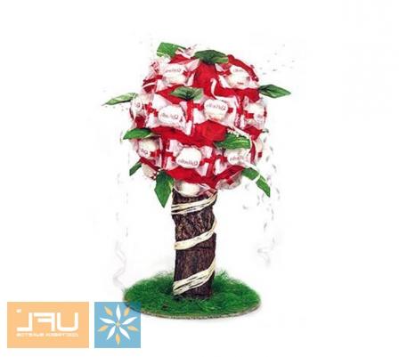 Bouquet Tree