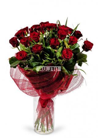 Bouquet Nostalgia5317