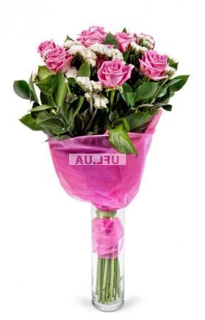 Bouquet Darling