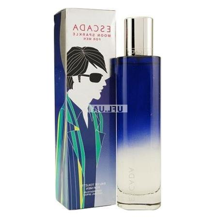 Product Escada Moon Sparkle pour Homme 50ml