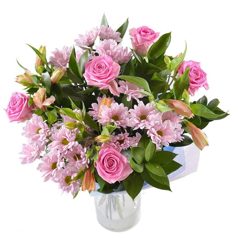 Bouquet Grace