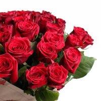 Bouquet 51 roses