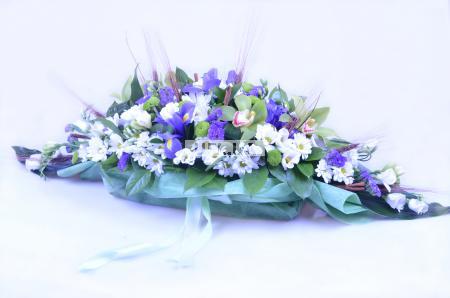 Bouquet Desktop composition 4