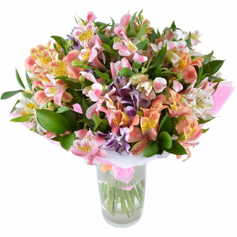 Bouquet Brooklyn