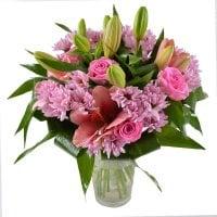 Bouquet Ajour