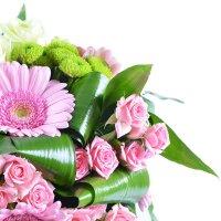 Bouquet Pearl beach