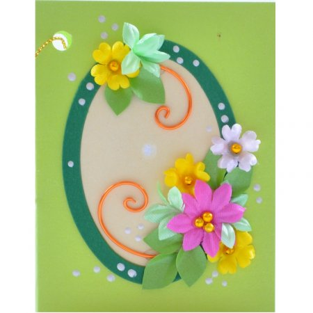 Product Greeting card #4