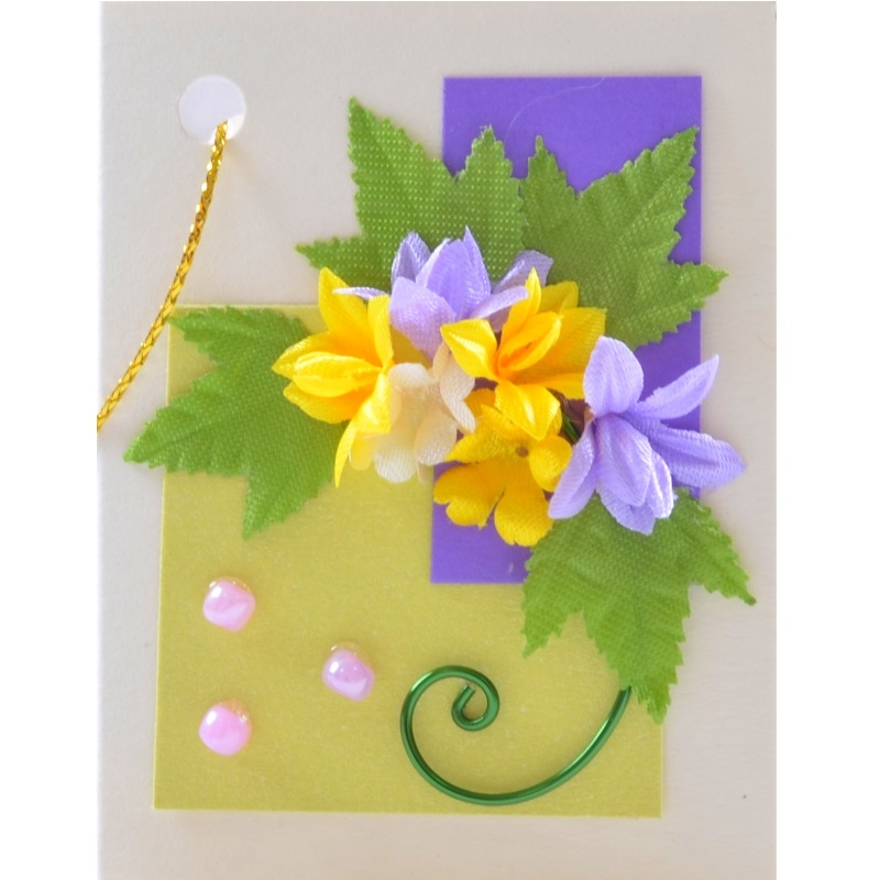 Product Greeting card #7