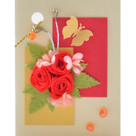 Product Greeting card #8