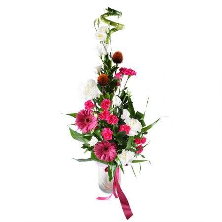 Bouquet Composition 2