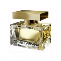 Product Dolce Gabbana The One