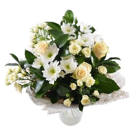 Bouquet Ameli