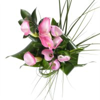 Bouquet Roksolana