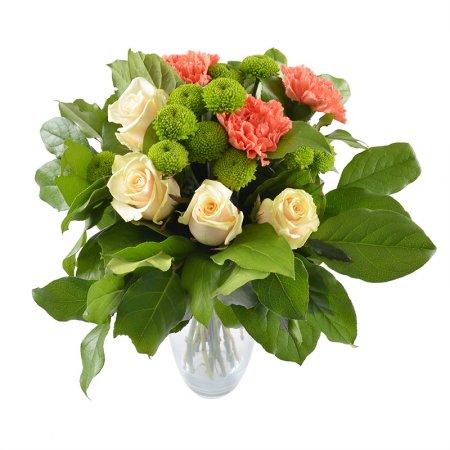 Bouquet Gypsy